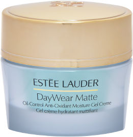 ESTEE LAUDER DAY WEAR MATTE OIL CONTROL קרם לחות
