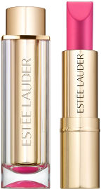 ESTEE LAUDER PURE COLOR LOVE שפתון