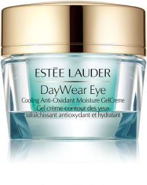ESTEE LAUDER DAY WEAR קרם עיניים