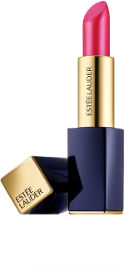 ESTEE LAUDER PURE COLOR ENVY SHEER MATTE שפתון