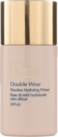 ESTEE LAUDER DOUBLE WEAR פרימייר לחות SPF45