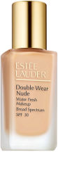 ESTEE LAUDER DOUBLE WEAR NUDE מייק אפ