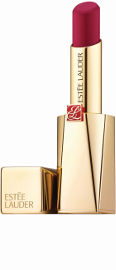 ESTEE LAUDER PURE COLOR DESIRE שפתון 206