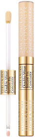 ESTEE LAUDER DOUBLE WEAR INSTANT FIX קונסילר