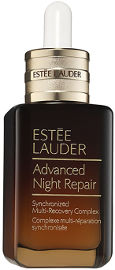 ESTEE LAUDER ADVANCED NIGHT REPAIR סרום מתקדם
