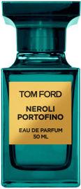 TOM FORD NEROLI PORTOFINO א.ד.פ לגבר
