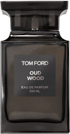 TOM FORD OUD WOOD א.ד.פ לגבר