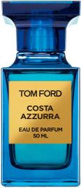 TOM FORD COSTA AZZURRA א.ד.פ לגבר