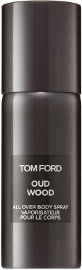 TOM FORD OUD WOOD ספריי גוף
