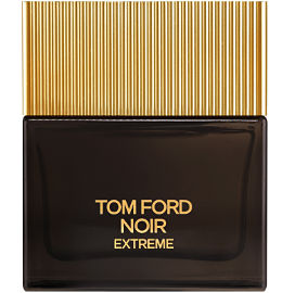 TOM FORD NOIR EXTREME א.ד.פ לגבר