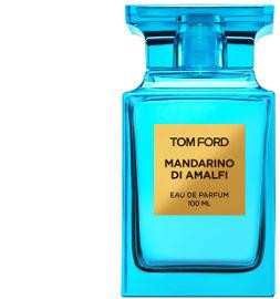 TOM FORD MANDARINO DI AMALFI א.ד.פ לגבר