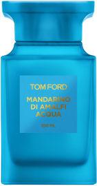 TOM FORD MANDARINO DI AMALFI ACQUA א.ד.ט לגבר