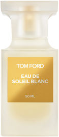 TOM FORD EAU DE SOLEIL BLANC א.ד.ט לאשה