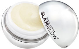 GLAMGLOW POUTMUD LIP EXFOLIATING TREATMENT טיפול מחדש לשפתיים - FIZZY