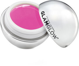 GLAMGLOW POUTMUD WET LIP BALM TREATMENT טיפול באלם משקם לשפתיים - HELLO SEXY