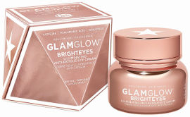 GLAMGLOW BRIGHTEYES קרם עיניים