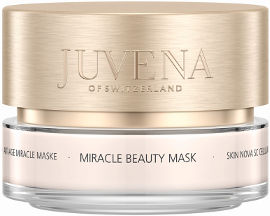 JUVENA MIRACLE BEAUTY MASK מסכה