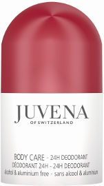 JUVENA BODY CARE דאודורנט סטיק