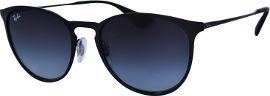 Ray-Ban *יבוא מקביל משקפי שמש, דגם 3539 צבע 002/8G מידה 54
