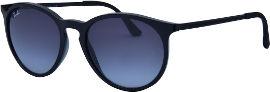 Ray-Ban *יבוא מקביל משקפי שמש, דגם 4274 צבע 601/8G מידה 53
