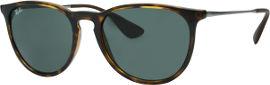 Ray-Ban *יבוא מקביל משקפי שמש, דגם 4171 צבע 710/71 מידה 54