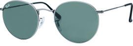 Ray-Ban *יבוא מקביל משקפי שמש, דגם 3447 צבע 029 מידה 53