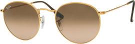 Ray-Ban *יבוא מקביל משקפי שמש, דגם 3447 צבע 9001/A5 מידה 50