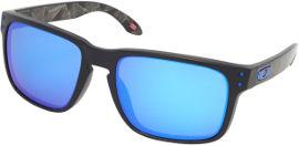 OAKLEY *יבוא מקביל משקפי שמש פולארויד דגם 9102 צבע H0 מידה 57M