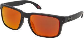 OAKLEY *יבוא מקביל משקפי שמש דגם 9102 צבע E2 מידה 57M
