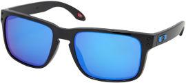 OAKLEY *יבוא מקביל משקפי שמש דגם 9102 צבע F5 מידה 57M