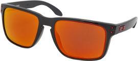 OAKLEY *יבוא מקביל משקפי שמש פולארויד דגם 9417 צבע 8 מידה 59M