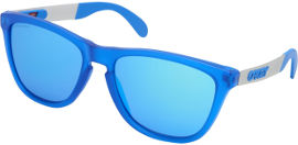 OAKLEY *יבוא מקביל משקפי שמש דגם 9428 צבע 03 מידה 55M
