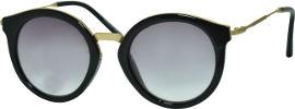 Tribeca Fashion משקפיים משקפי שמש TFS103 B 52