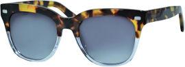 TriBeCa משקפיים משקפי שמש TS450 A 52