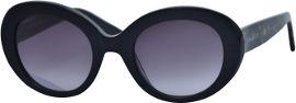 TriBeCa משקפיים משקפי שמש TS451 A 51