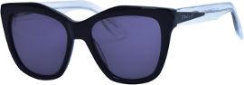 TriBeCa משקפיים משקפי שמש TS452 A 53