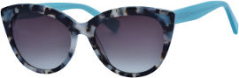 TriBeCa משקפיים משקפי שמש TS460 A 53