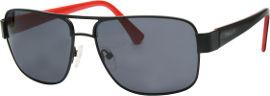 TriBeCa משקפיים משקפי שמש דגם TS476 A מידה 57