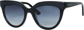 TriBeCa משקפיים משקפי שמש דגם TS486 A מידה 51