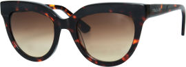 TriBeCa משקפיים משקפי שמש דגם TS486 B מידה 51