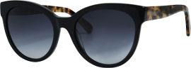 TriBeCa משקפיים משקפי שמש דגם TS487 C מידה 54
