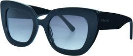 TriBeCa משקפיים משקפי שמש דגםTS501 A מידה 52