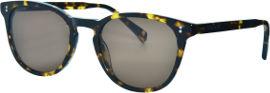 TriBeCa משקפיים משקפי שמש דגםTS502 B מידה 51