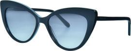 TriBeCa משקפיים משקפי שמש דגםTS506 A מידה 55