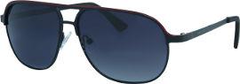 TriBeCa משקפיים משקפי שמש פולארויד דגםTS509 A מידה 58