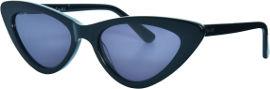 TriBeCa משקפיים משקפי שמש דגםTS510 A מידה 52