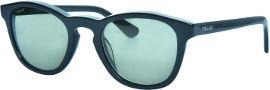 TriBeCa משקפיים משקפי שמש דגםTS513 A מידה 50