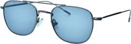 TriBeCa משקפיים משקפי שמש דגםTS515 C מידה 49