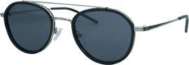 TriBeCa משקפיים משקפי שמש פולארויד דגםTS516 A מידה 51