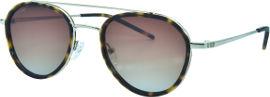 TriBeCa משקפיים משקפי שמש פולארויד דגםTS516 B מידה 51